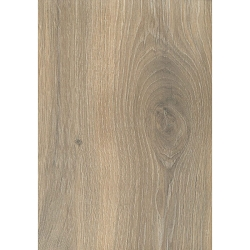 Distinction Taza Oak | 6.6 x 50.6 inch | Laminate Flooring | Code: 523287